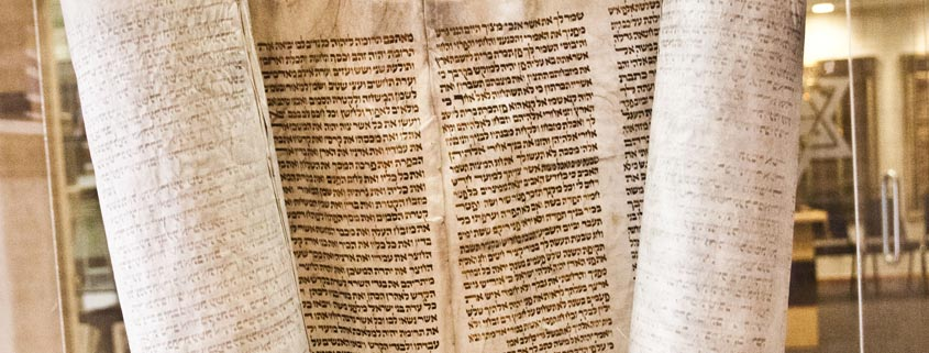 Life Long LEarning - Jewish - Hebrew - Temple Solel