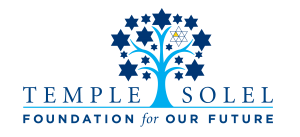 Temple Solel Foundation