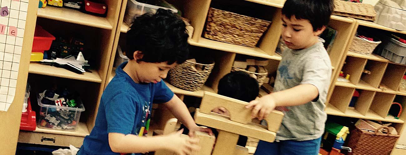 early-childhood-education-preschool-temple-solel-hebrew3
