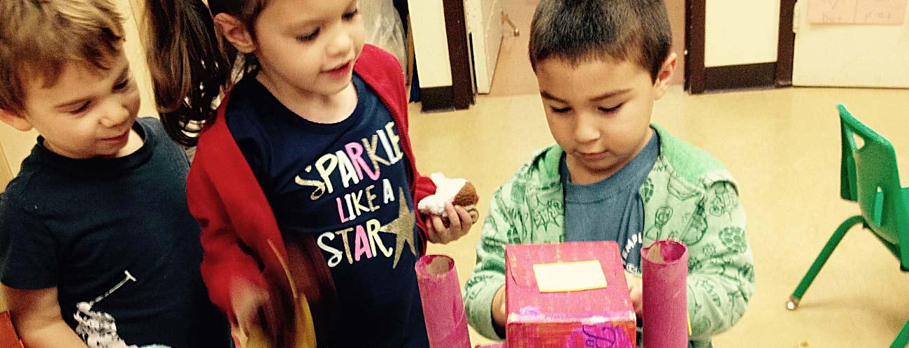 early-childhood-education-preschool-temple-solel-hebrew7
