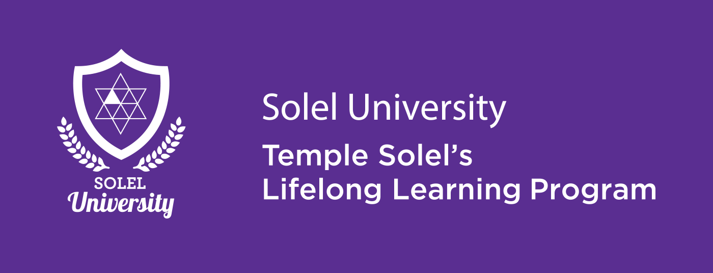 solel-university-temple-solel-adult-education