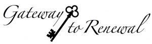 High Holy Days - Rosh Hashanah - Yom Kippur